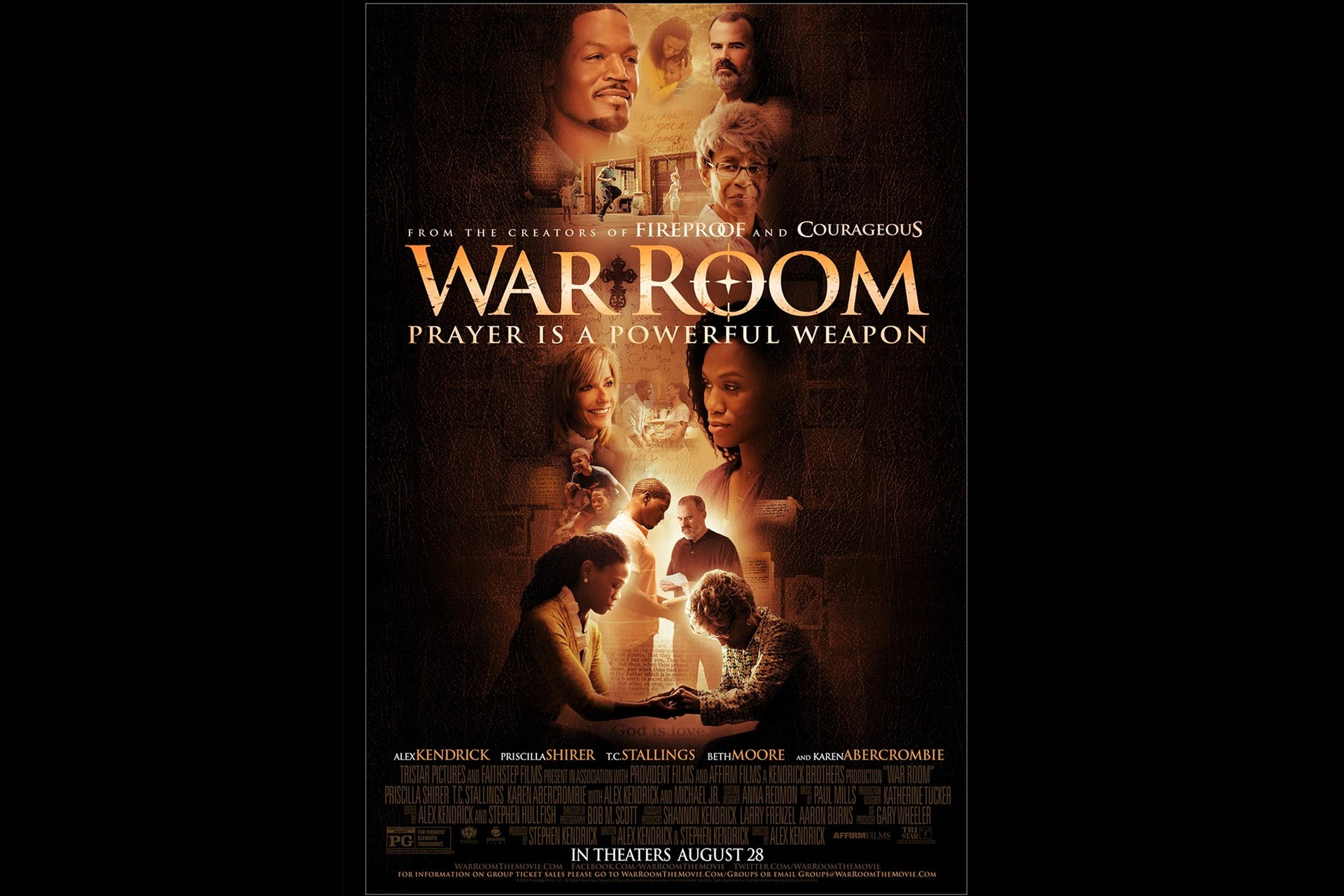 Wallpapers For The War Room Wallpaper