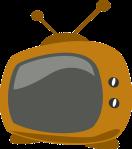 Television Reviews