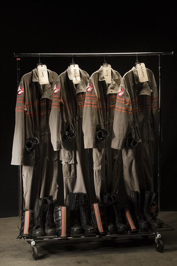 ghostbusters-costumes