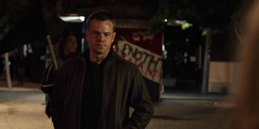 Jason-Bourne-2016-New-Free-Wallpaper-Download