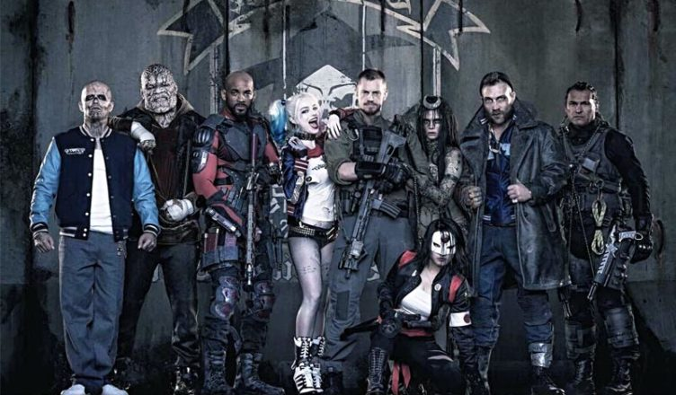 Free-Movie-SUICIDE-SQUAD-2016-752x440