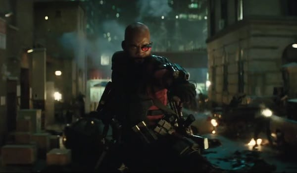 will-smith-aims-for-something-new-as-suicide-squad-s-deadshot-1052666