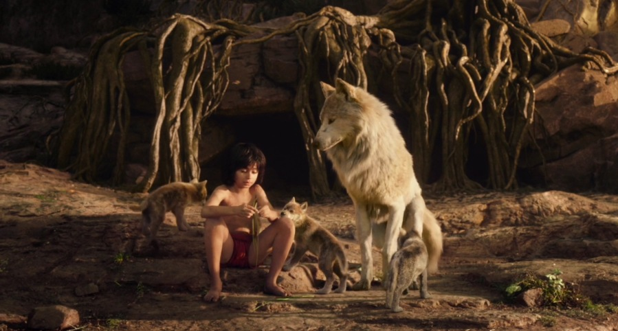 jungle_book_2016_108