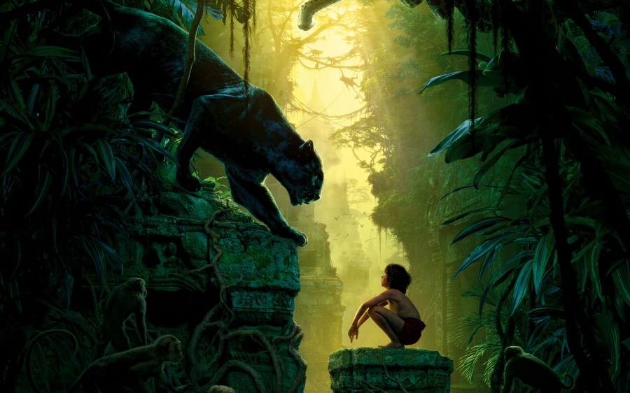 the-jungle-book-2016-free-hd-wallpaper